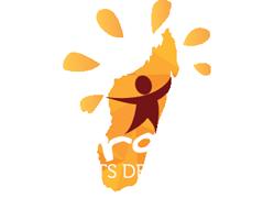Logo 2 association Mirana